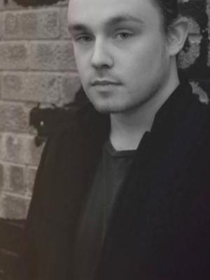 Jamie Martin, Composer