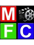 Marwah Film Company