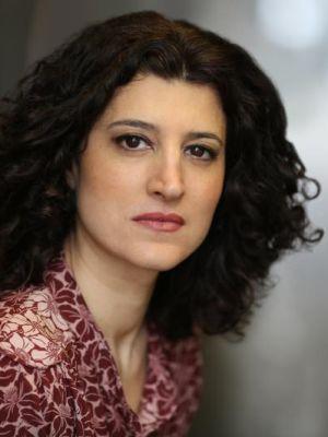 Maria Lopiano