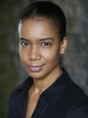 Melanie Beckley