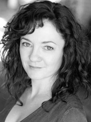 Martina Moss-Clarke