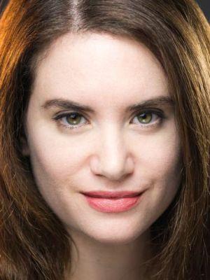 Rachel Nigelson