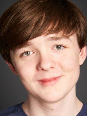 Toby Vincent