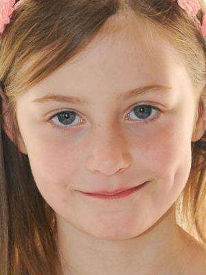 Maisie Gautrey