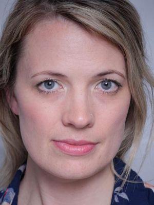Monika Johnson