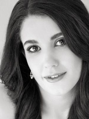 Melissa Gall