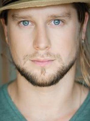 Jamie Kristian