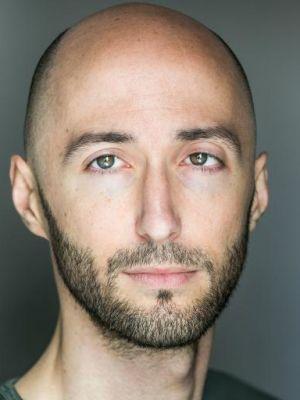 Marco Nanetti