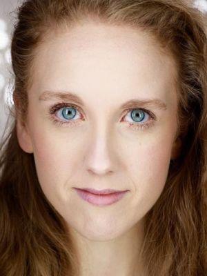 Kirsty Leanne Green