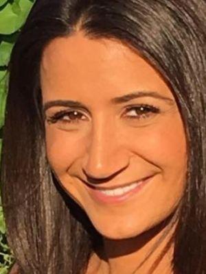 Dina Agusta