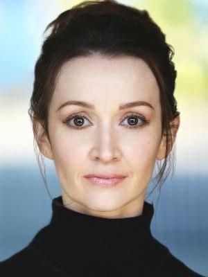Rosaleen Maguire