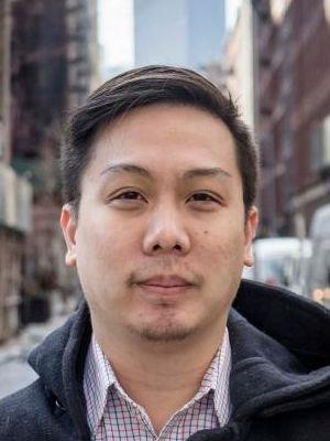 Mark Choi