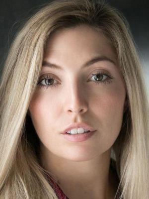 Jodie Hay