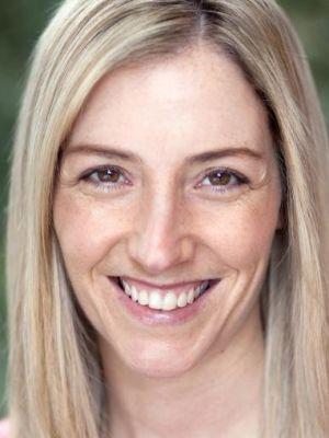 Gemma Green