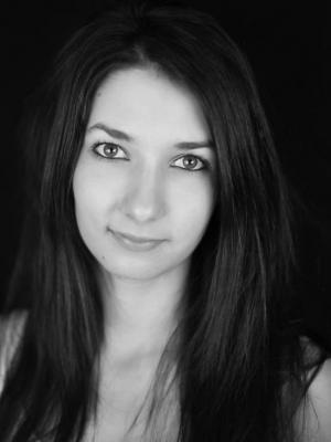 Zuzana Garaiova