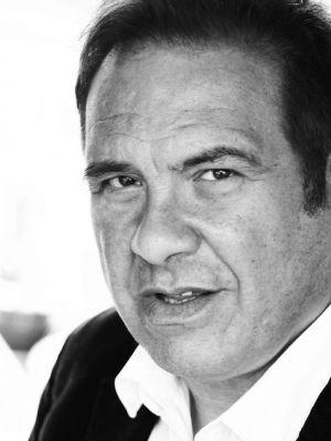Mauro Montuschi