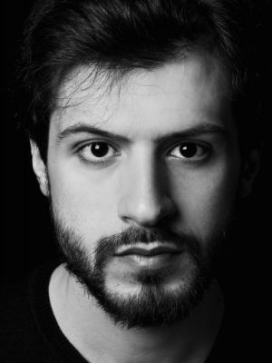 Gianluca Beninati