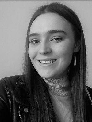 Natalie Furnell-calvert