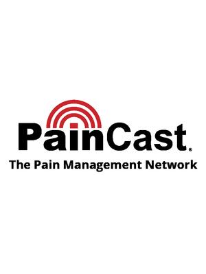 PainCast