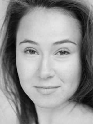 Rebecca Southard