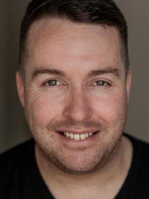 Paul Culshaw