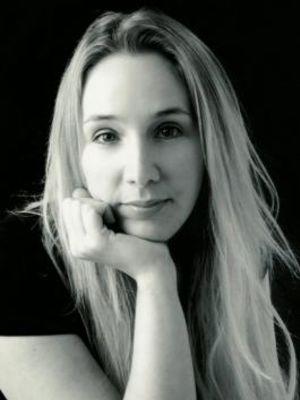Carly Godfrey-Bridger