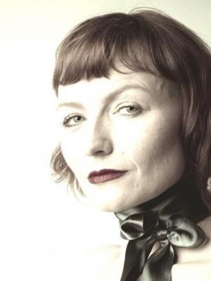 Susanne Schraps