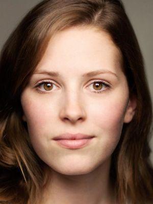 Alexandra Laurence
