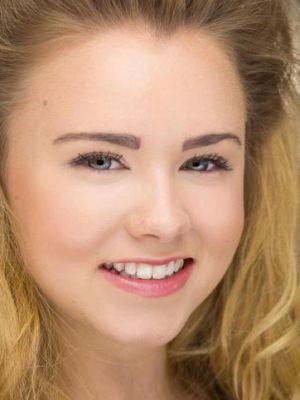 Hannah Coles