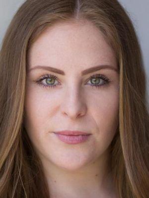Vicky Hitchin