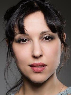 Valentina SicarI