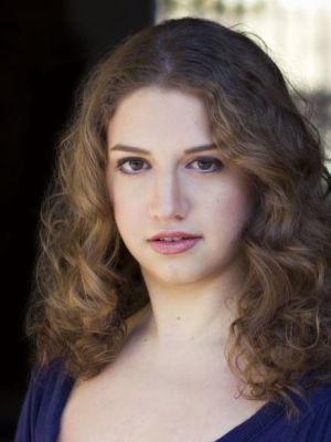 Leah Rifkin