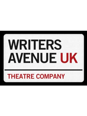 Writers Avenue