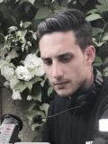 David Martin Delgado