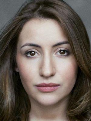 Lia Hatzakis