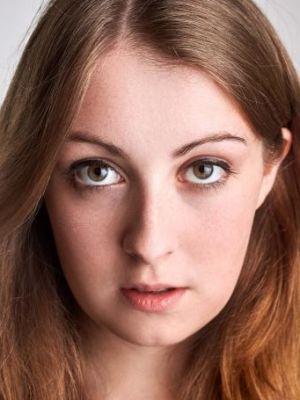Rosie Jansen-Bowen