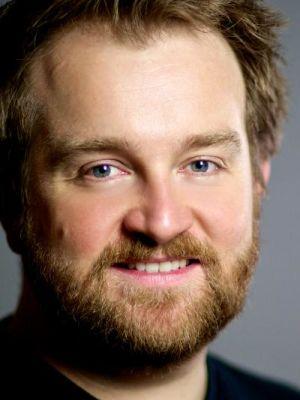 Chris Rogers