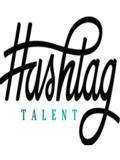 HashTag Management