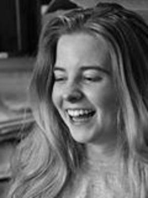 Amy Hendry