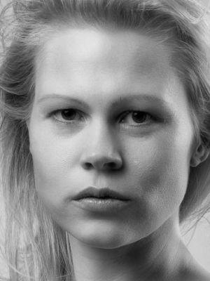 2016 Headshot · By: Thomas Wichmann