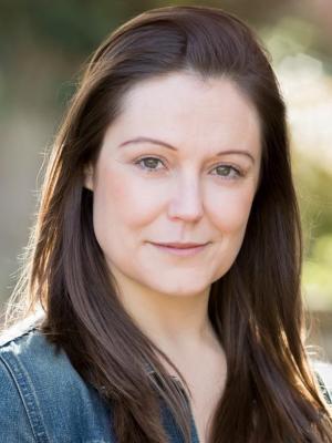Becky King
