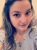 Sophia Barrass