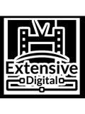 Extensive Digital