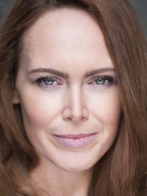 Nancy Monaghan