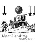 MoonLanding Media