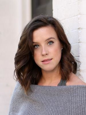 Hannah Doyon