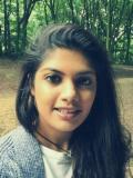 Farah Nanji