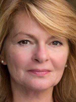 Gina Barter
