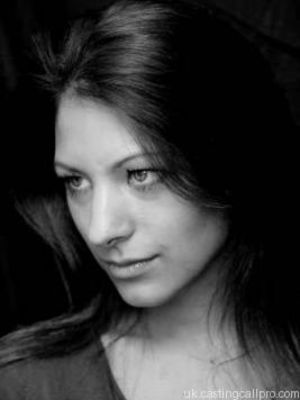 Lucia Barber