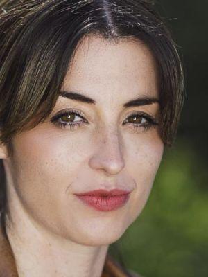 Samantha Lyden